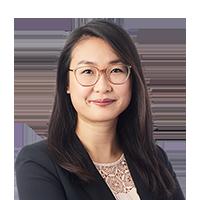 Barbara Sheng