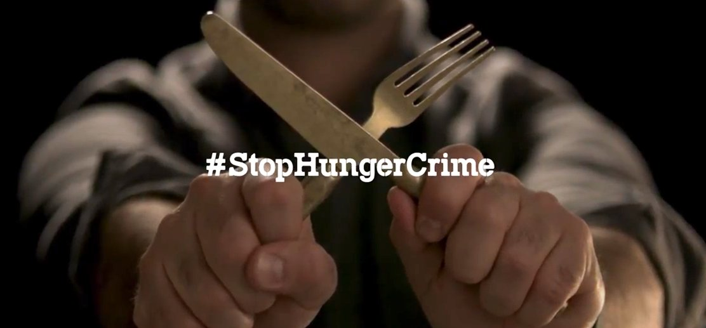 Global Hunger Action Against Hunger
