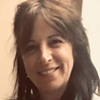 Susan Caon