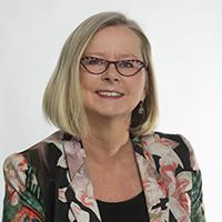 Victoria Davies, FCPA