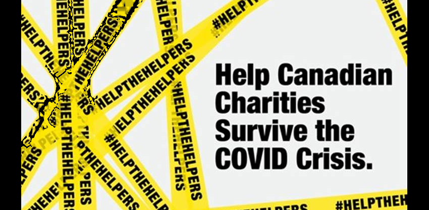 covid-19 charities - Action Against Hunger