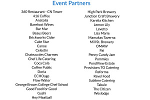 Event Partners_2017