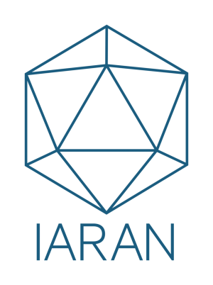 IARAN - Inter-Agency Research and Analyst Network